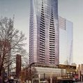 Super Tuesday: approval for 5 Melbourne towers fast-tracked | Melbourne Awning Centre | Scoop.it