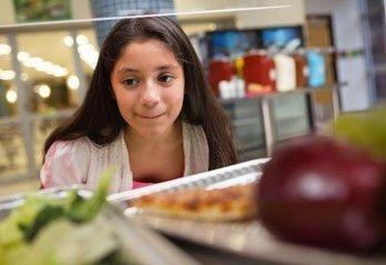 Les aliments industriels, un facteur favorisant les allergies alimentaires chez les bébés | Un univers de possibles... | Scoop.it