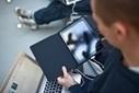 Que signifie vraiment « INTÉGRER les TIC » en pédagogie ? | actions de concertation citoyenne | Scoop.it
