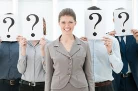 L'efficacité du coaching politique | Coaching Politique | Scoop.it