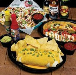 Tijuana Flats opening Charlotte location - Charlotte Business Journal | Charlotte North Carolina | Scoop.it