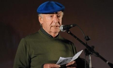 Eduardo Galeano, leading voice of Latin American left, dies aged 74   Daraja.net   Scoop.it