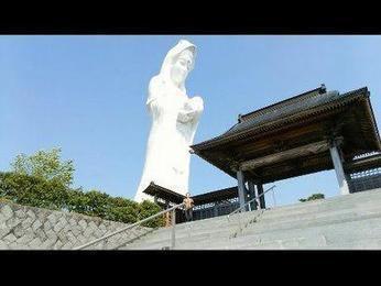 Japanese Garden Club on Twitter | Japanese Gardens | Scoop.it