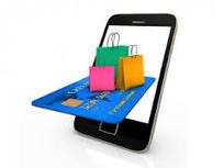 eMarketer Expects U.S. Mobile Payments to Break $1 Billion Barrier This Year | Viral Classified News | Scoop.it