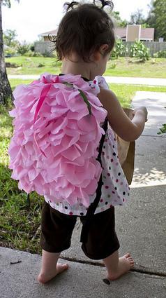 Petals Galore Bag Tutorial - UCreate | Couture facile | Scoop.it