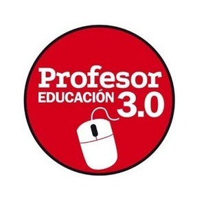 ¿Quieres ser 'Profesor Educación 3.0'? - Educación 3.0 | Contenidos educativos digitales | Scoop.it