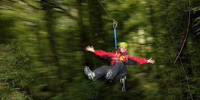 Slow uptake of new adventure tourism safety rules - National - NZ Herald News | PE outdoors | Scoop.it