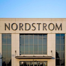 Nordstrom tracking customer movement via smartphones' WiFi sniffing | It Ain't IT for Naught | Scoop.it