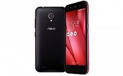 Contact List of Authorized ASUS Service Center in Raipur | All Information Service Centers in India | Scoop.it