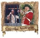 Colonial Australia | contact history | Scoop.it