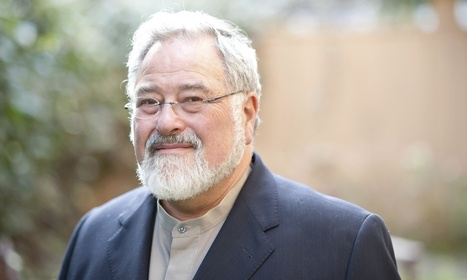 George Lakoff: 'Conservatives don't follow the polls, they want to change them … Liberals do everything wrong' | Anti-Exploitation | Scoop.it