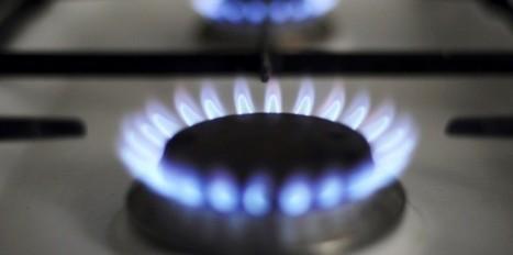 Le prix du gaz pour les particuliers augmentera de 2% le 1er octobre   ECONOMIE ET POLITIQUE   Scoop.it