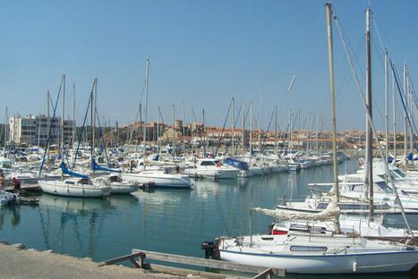 Vers une taxe sur la location de bateaux entre particuliers ? | L'ECO NAUTISME | Scoop.it