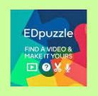 20 intuitivas herramientas para crear nuestros propios cuestionarios en el Aula | Serious Play | Scoop.it