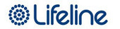 About Lifeline - Lifeline | Crisis Support and Suicide Prevention | Humanities | Scoop.it