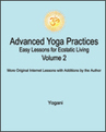 AYP Home Page - Free Lessons in Meditation, Pranayama, Kundalini, Tantra | yoga med | Scoop.it