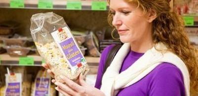 Adapter son alimentation quand on est intolérant au gluten | Essentiel Santé Magazine | Hospichild | Scoop.it