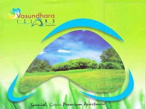 Vasundhara Island Noida Extension Price list Reviews | Own Space COrp | Scoop.it