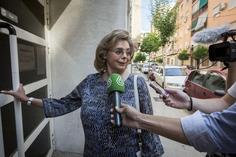Así se repartían las presuntas 'mordidas' en el ayuntamiento de Rita Barberá | Partido Popular, una visión crítica | Scoop.it