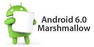 5 Things You Were Not Able To Do On Android Lollipop Can Now Be Done On Marshmallow | Web Development Milan | Scoop.it