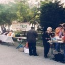 Community Currencies And Bartering Models Take Root In Greek ... | Trade and Barter News | Scoop.it
