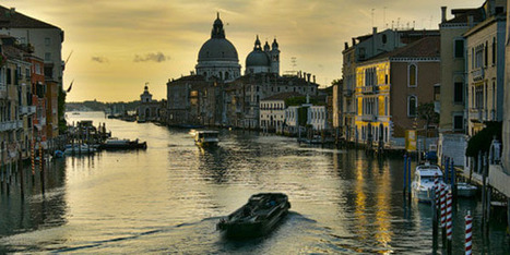 12 Amazing HDR Photography Tutorials and Tips | Everything Photographic | Scoop.it