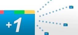 Google+ | Local Search Marketing | Scoop.it