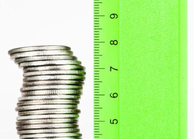 Ny rapport från Åke Dahlberg visar: insatser för digital delaktighet är lönsamma | Folkbildning på nätet | Scoop.it