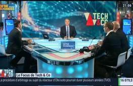 Silver economy: Peut-on mieux vieillir avec le numérique ? - 10/02 | Très haut-débit : Fibre et 4G | Scoop.it