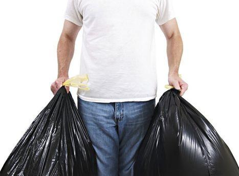 A Reliable Recycling Center Murrieta - Go Green Murrieta Recycling | Go Green Murrieta Recycling | Scoop.it