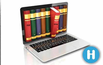 Como convertir cualquier pagina web en ePUB   IncluTICs   Scoop.it
