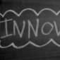 Ten things businesses should know about what innovation is and isn't | Fikra | Scoop.it