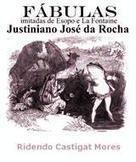 Virtual Books - E-Books | Português | livros electrónicos | Scoop.it
