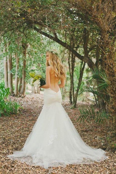 Bridal Dressing | Enlaces maravillosos | Scoop.it