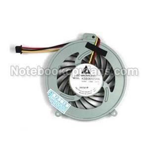 Lenovo Thinkpad Sl410 Fan:: Lenovo Thinkpad Sl410 Cooling Fan | Laptop CPU Cooling Fans | Scoop.it