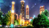 Top 10 Most Attractive Cities Around The World   Top10Share   Scoop.it