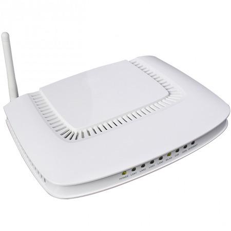 ¿Tomas medidas para proteger la señal wifi de tu casa? | Un blog en red | Activismo en la RED | Scoop.it