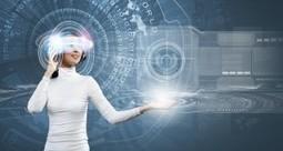 Le nouveau rapport au temps de la génération digital native   Connected Academy   Transformation digitale   Scoop.it