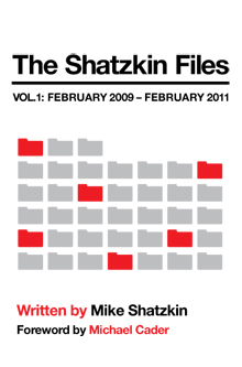 "No predictions this year; just questions – The Shatzkin Files | Buffy Hamilton's Unquiet Commonplace ""Book"" 