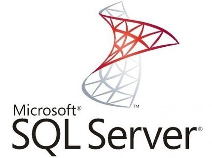 Formation Administration SQL Server | Informatique | Scoop.it