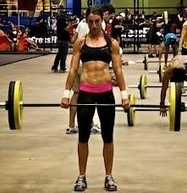 CrossFit, HIIT and Other Fitness Trends Likely to Stay Strong in 2013 | Power :: Endurance :: Fitness | Scoop.it