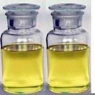 Geraniol Oil   Menthol Crystals Bulk   Scoop.it