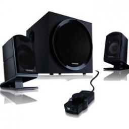 "Speaker Microlab M820   ราคาเคส PC,""สินค้าไอที"",ราคาเคสคอมพิวเตอร์,สินค้าไอที,ราคาปัจจุบัน,""เปรียบเทียบราคา"",ราคาส่ง ราคาถูก   Scoop.it"
