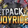 Jetpack Joyride 1.5 hack