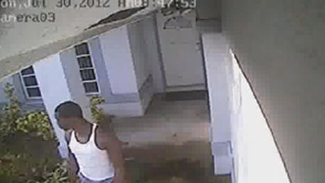 3 Men Steal AK-47 From Dania Beach, Florida Home | The Billy Pulpit | Scoop.it