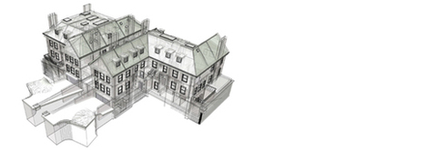 Wolff Architects in Long Crendon, Bucks seek an experienced Part 3 Architect and-or Chartered Architectural Technologist (MCIAT) | Architecture and Architectural Jobs | Scoop.it
