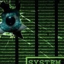 Raoul Chiesa – from cybercrime to state-sponsored hacking   My English Website - Christian Artist   Scoop.it