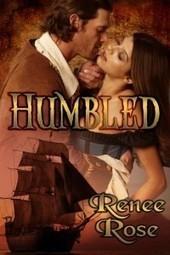 Renee Rose's Humbled -   erotica   Scoop.it