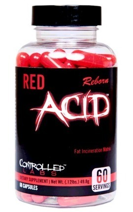 How to Tell If a Fat Burner Supplement is Real | Fitness & Supplement News | Scoop.it
