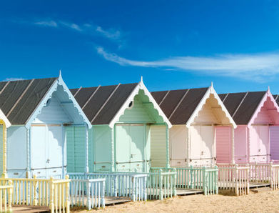 Domestic trips down but visitors pay more - Travel Daily Media   UK Tourism   Scoop.it